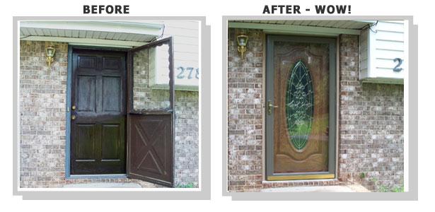 the window n door company doors On windows n doors